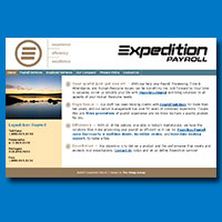 expeditionpayroll.com